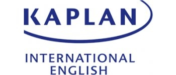 Kaplan International Logosu
