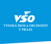 Private College of Business (VSO) Logosu