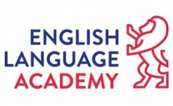 English Language Academy Malta Logosu
